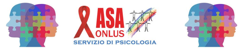 ASA-servizio-di-psicologia