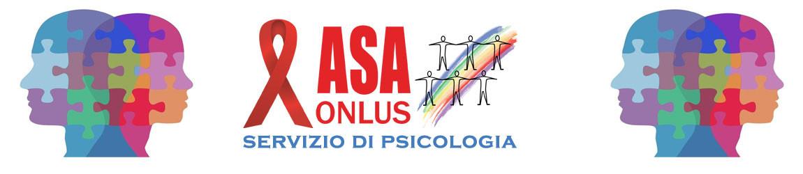 servizio psicologia