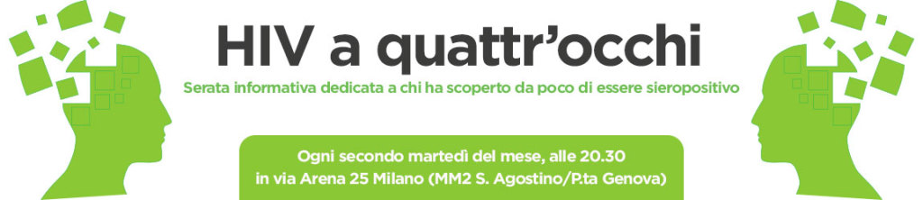 HIV-A-QUATTRO'OCCHI-new-SLIDE-BIG-250