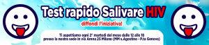 test-rapido-salivare-hiv
