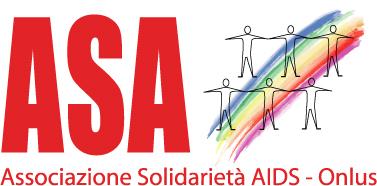 asamilano30.org